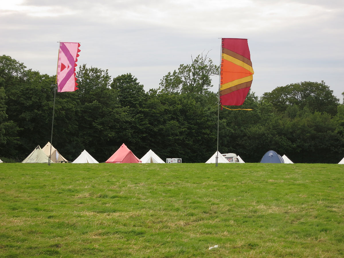 Replaceteepees-privatehire-small1a